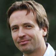 Christian Schattenmann