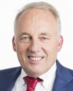 Jacques Elvinger EHP