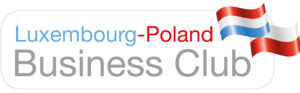 luxembourg-poland-businessclub