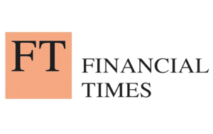 financial times logo transparent ft1