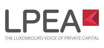 LPEA - Private Equity in Luxembourg